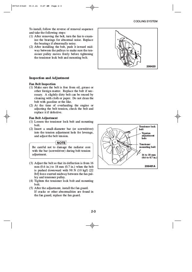 Caterpillar Wiring Schematic Interlock 70 Pin 226 - Wiring Diagram on cat 252b service manual, cat 3 cable wiring diagram, cat 5 ethernet cable wiring diagram,