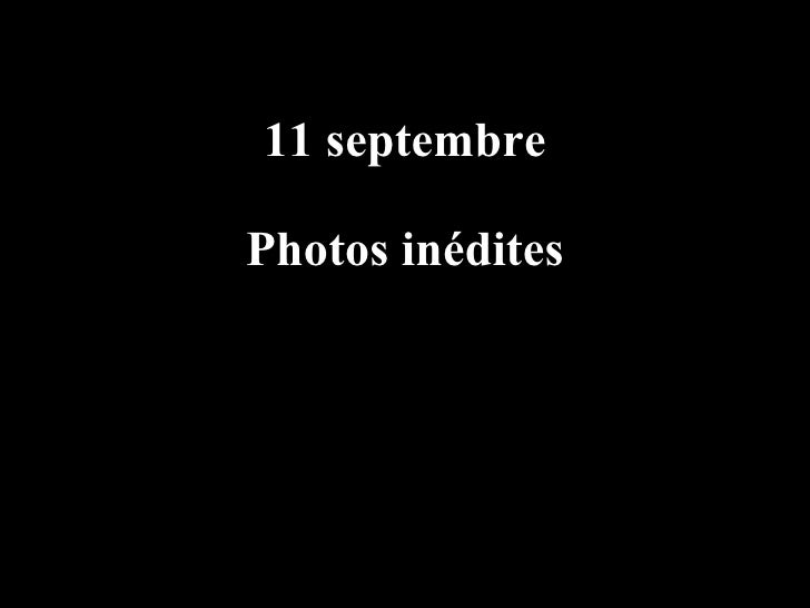 11 septembre Photos inédites 09.10.02 by JML