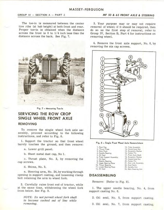 mf 65 wiring diagram massey ferguson 65 parts diagram general wiring diagram  massey ferguson 65 parts diagram