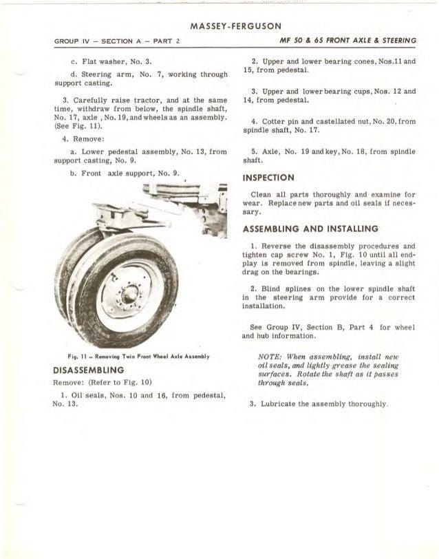 massey ferguson mf 750 parts catalog download ebook