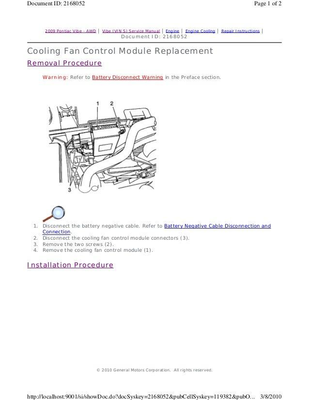 Pontiac montana repair manual ebook array pontiac 3 4 service manual user guide manual that easy to read u2022 rh fandeluxe Gallery