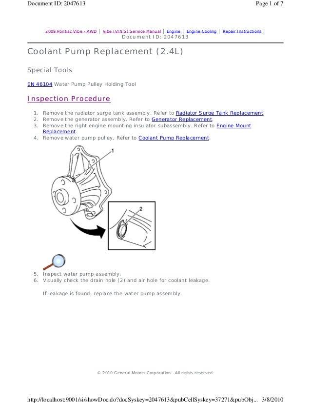 ford e wiring diagram liry of diagrams f fuse alternator