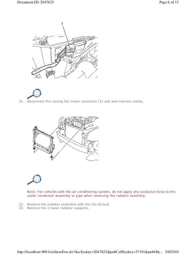 2010 pontiac vibe service repair manual rh slideshare net