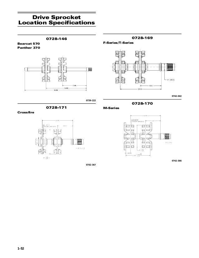 2008 arctic cat 2 strokes snowmobile service repair manual 54 638?cb=1507596896 2007 arctic cat bearcat 570 wiring diagram 2007 arctic cat f8 lxr