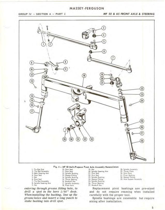 Polaris 65 Parts Diagram Manual Guide