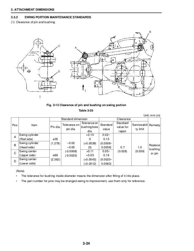 case mini excavator parts service manual