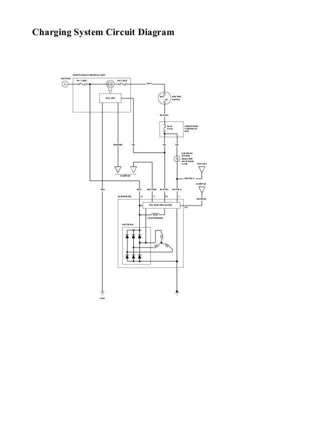 2004 HONDA FIT JAZZ Service Repair Manual on honda clutch diagram, honda ignition diagram, honda maintenance log, honda atv diagrams, honda atc carb diagram, honda lower unit diagram, honda parts diagram, honda thermostat diagram, honda design diagram, honda alternator diagram, honda schematic diagram, honda motorcycles schematics, honda sensors diagram,