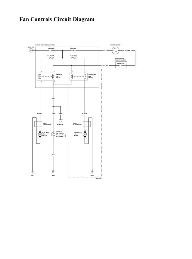 Diagram Wiring Diagram Honda Jazz 2004 Full Version Hd Quality Jazz 2004 Diagramedyep Pcandphone Fr