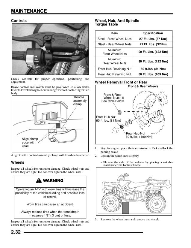 2009 Polaris Sportsman 500 EFI Service Repair Manual on polaris engine diagram, polaris ev will not charge, polaris snowmobile wiring diagrams, polaris 700 atv battery, polaris 600 wiring diagram, polaris atv carburetor adjustment, polaris ranger 700 wiring diagram, polaris indy 600 voltage regulator placement, polaris 90 wiring diagram, polaris choke cable parts, polaris atv diagrams, polaris indy 400 wiring diagram, polaris explorer 400 wiring diagram, polaris phoenix 200 wiring diagram, polaris ranger 400 accessories, polaris carburetor diagram, polaris parts diagram, polaris solenoid wiring diagram, polaris ignition wiring diagram, polaris scrambler 400 wiring diagram,