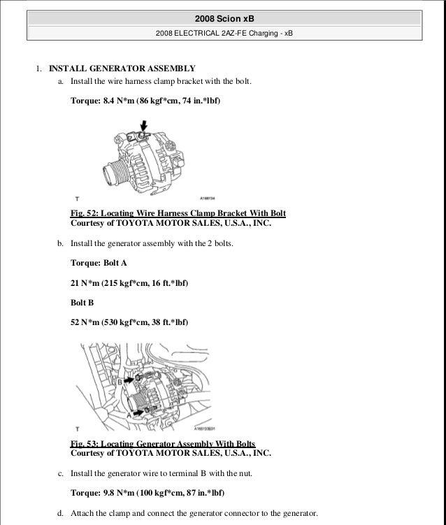scion xb 2009 service repair manual 27 638?cb=1495376194 scion xb 2009 service repair manual
