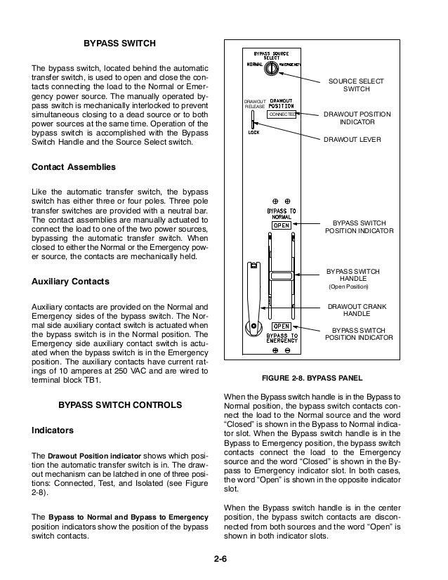 Onan Transfer Switch Wiring Diagram from image.slidesharecdn.com