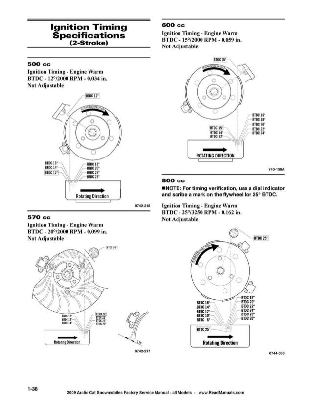 on dcc genesis ath g63868 locomotive decoder wiring diagrams