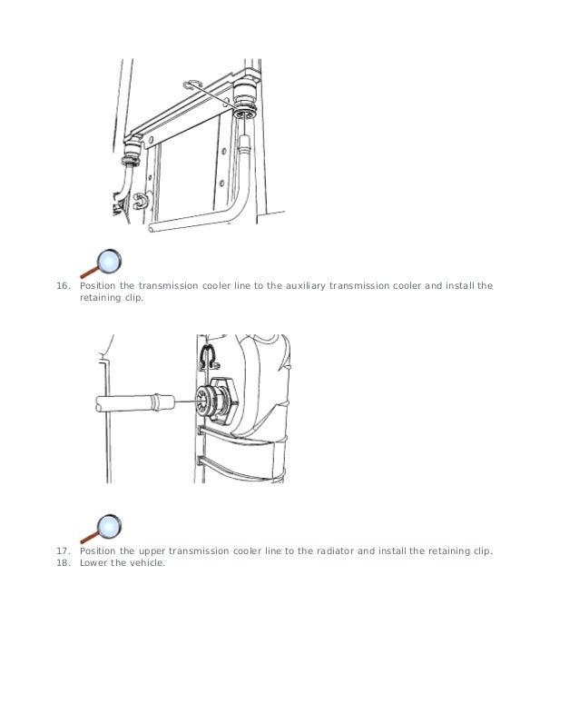 2005 GMC SAVANA Service Repair Manual