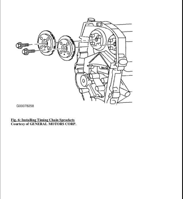2004 PONTIAC GRAND AM Service Repair Manual
