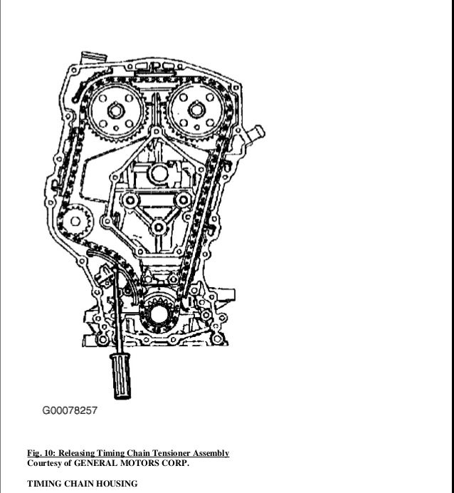 2004 PONTIAC GRAND AM Service Repair Manual
