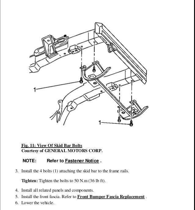 2008 Chevrolet Corvette Service Repair Manual