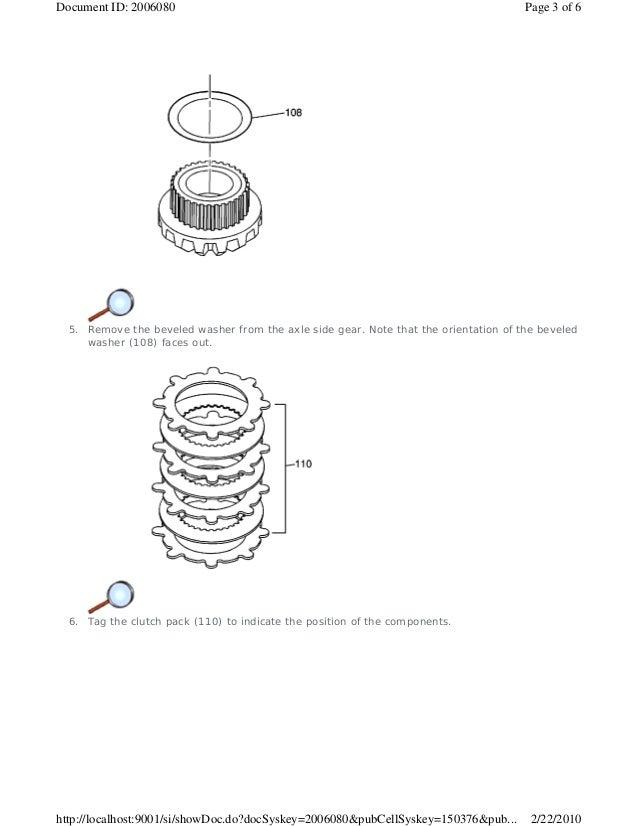 2008 PONTIAC SOLSTICE Service Repair Manual