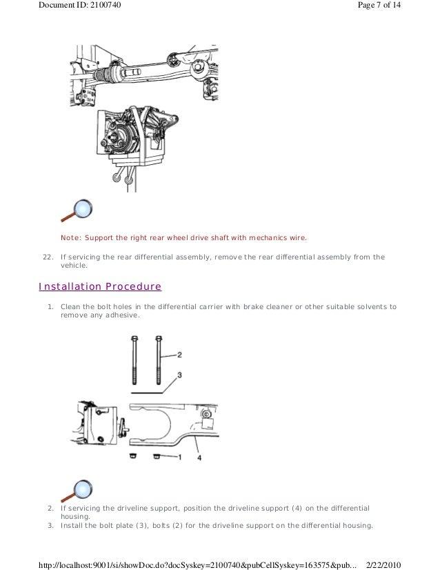 2008 pontiac solstice service repair manual 9 638?cb=1497200677 2008 pontiac solstice service repair manual MAF Sensor Wiring Diagram at bakdesigns.co