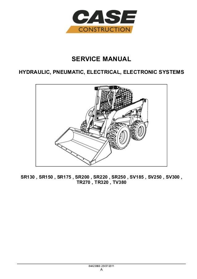 case sr220 skid steer loader service repair manual 29 638?cb\\\=1507908066 1845c wiring diagram simple wiring diagram