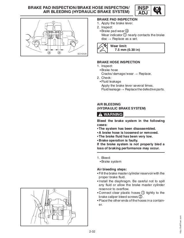 2007 Yamaha Apex Gt Rx10gt Snowmobile Service Repair Manual border=