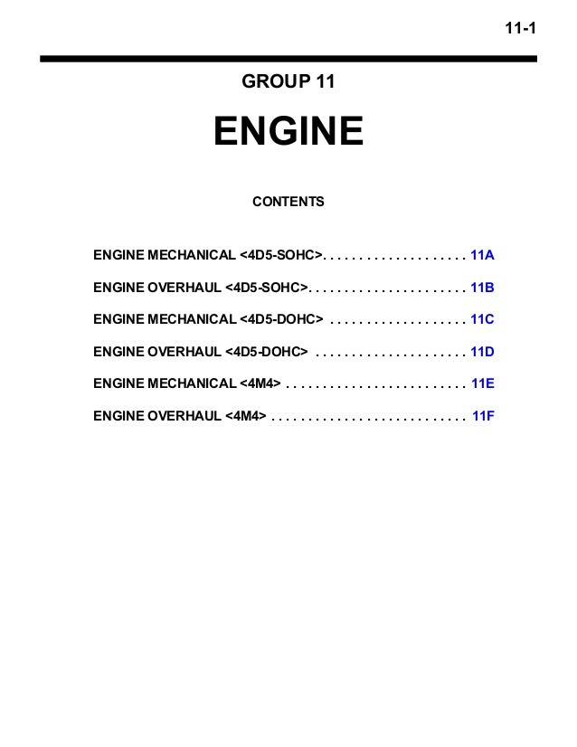 4d56 Engine Schematic Diagram Of Transmission - Wiring Diagram Completed