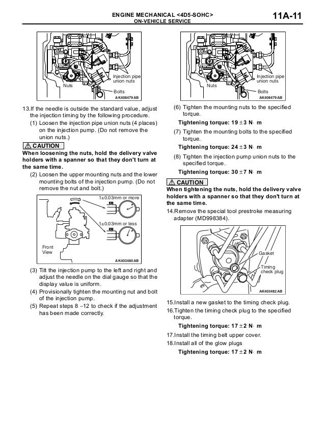 Does sohc stand user manuals array 2006 mitsubishi triton service repair manual rh slideshare net fandeluxe Gallery