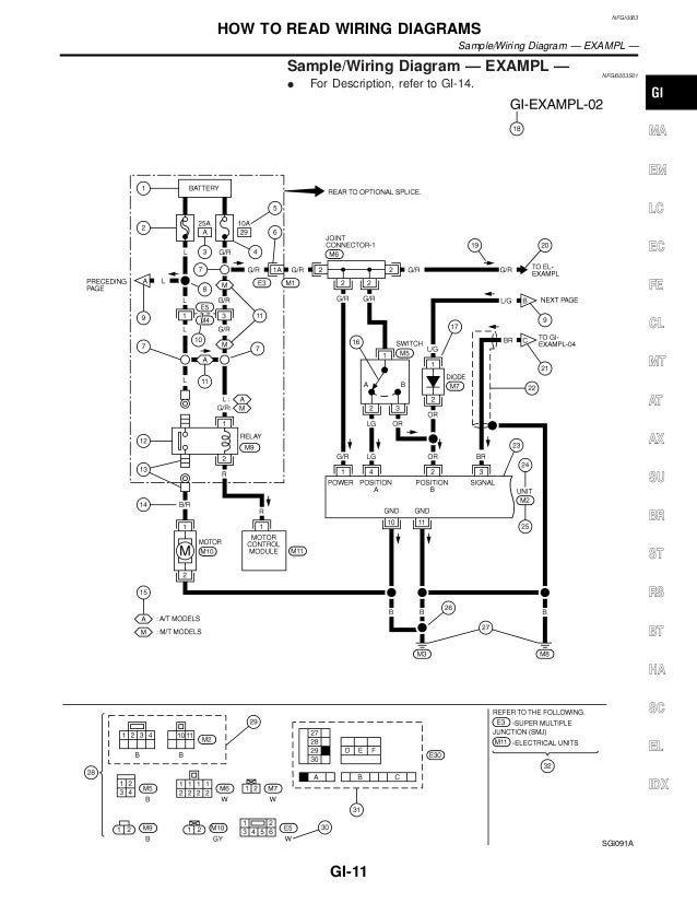 2001 Nissan Maxima Wiring Harness Wiring Diagram Schema Snow Energy Snow Energy Atmosphereconcept It