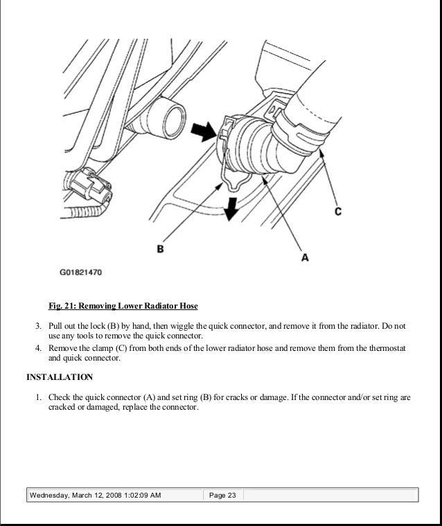 2008 acura tsx service repair manual. Black Bedroom Furniture Sets. Home Design Ideas