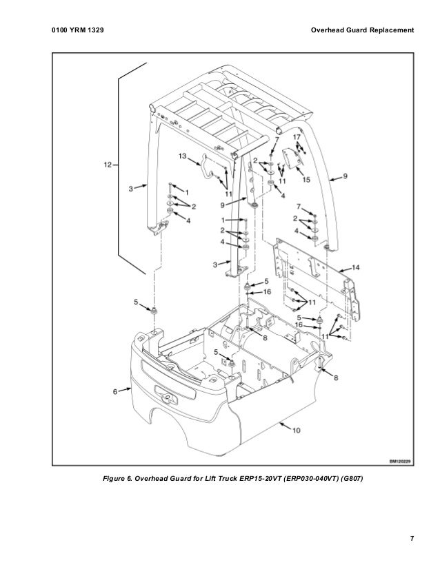 Kenworth Truck Manual