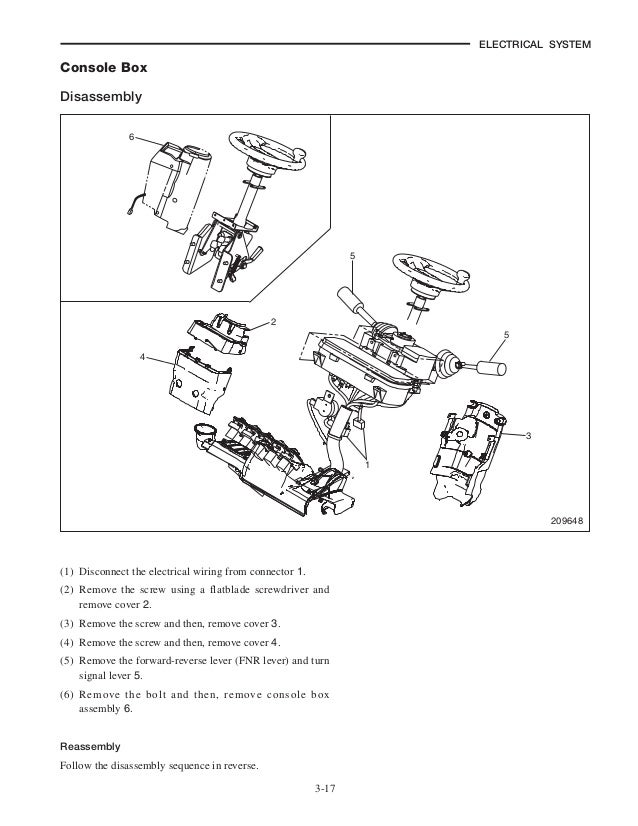 Caterpillar Cat Dp30n Forklift Lift Trucks Service Repair Manual Sn T U2026