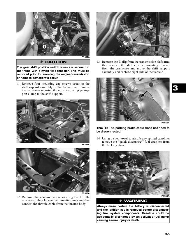 2009 ARCTIC CAT PROWLER XTZ 1000 Service Repair Manual on electrical diagrams, sincgars radio configurations diagrams, electronic circuit diagrams, engine diagrams, snatch block diagrams, battery diagrams, smart car diagrams, lighting diagrams, internet of things diagrams, led circuit diagrams, hvac diagrams, series and parallel circuits diagrams, troubleshooting diagrams, switch diagrams, gmc fuse box diagrams, honda motorcycle repair diagrams, motor diagrams, friendship bracelet diagrams, pinout diagrams, transformer diagrams,