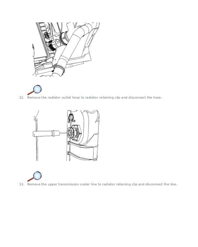 2008 GMC SAVANA Service Repair Manual