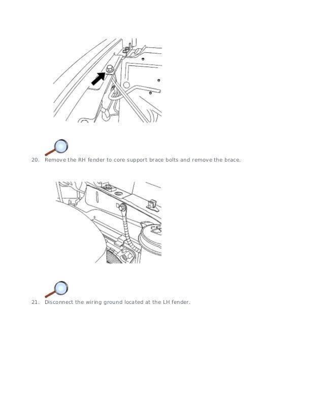 1997 Gmc Savana Ac Wiring Diagram Together With Car Wash Water Gun
