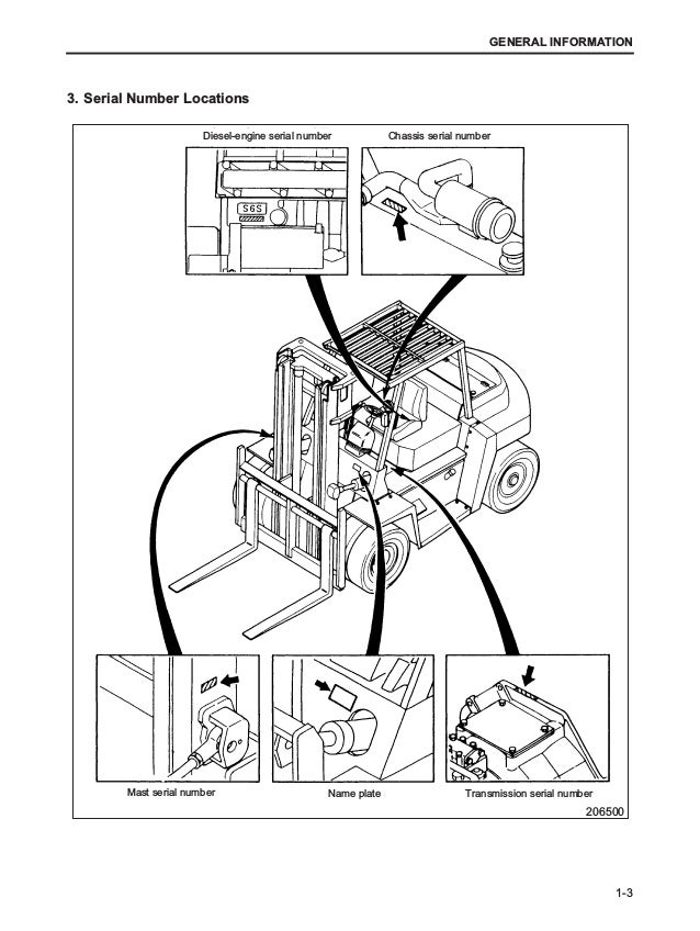 Caterpillar Cat Dp70 Forklift Lift Trucks Service Repair Manual Snt2