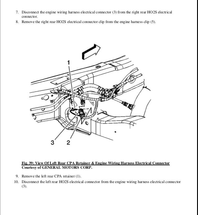 2007 GMC SUBURBAN Service Repair Manual