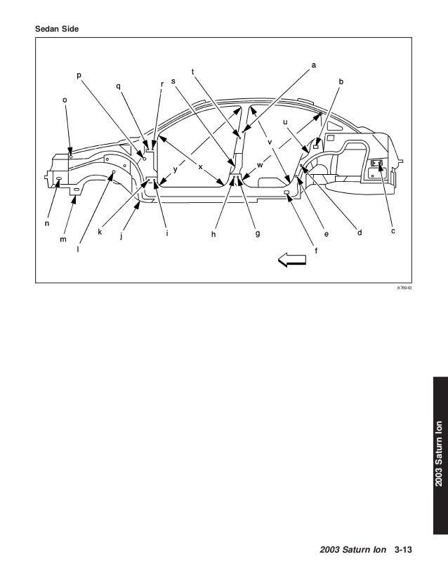 2009 GMC ACADIA Service Repair Manual