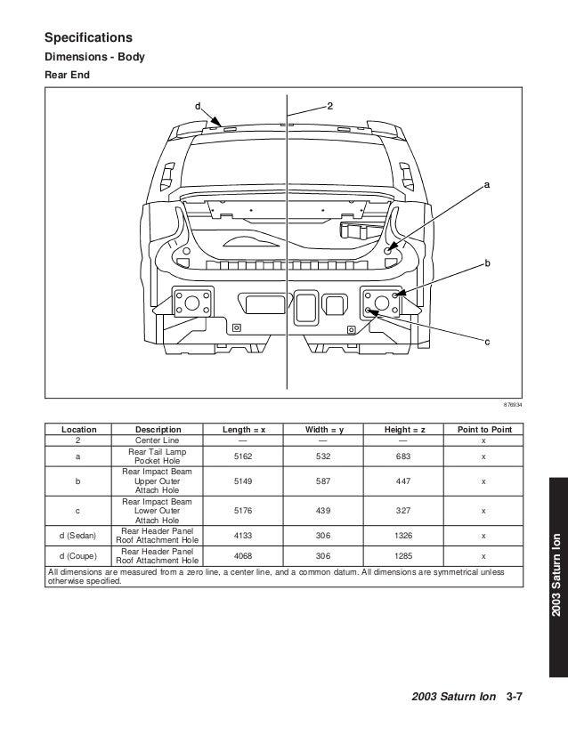2008 Gmc Acadia 3 6 Engine Diagram Wiring Diagram