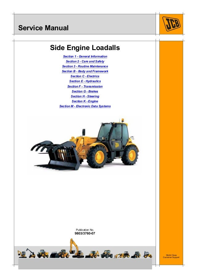 Jcb Forklift Wiring Diagram | Schematic Diagram on jcb telehandler, jcb 515-40, jcb 508c,