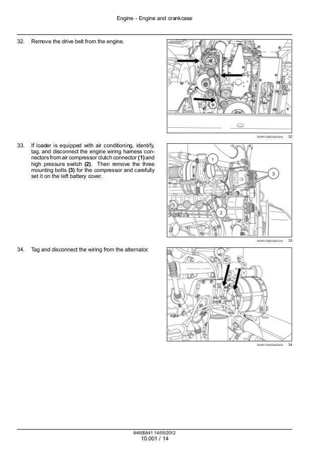 case 621f tier 4 wheel loader service repair manual case 1845c wiring-diagram case 621 wiring diagram #48