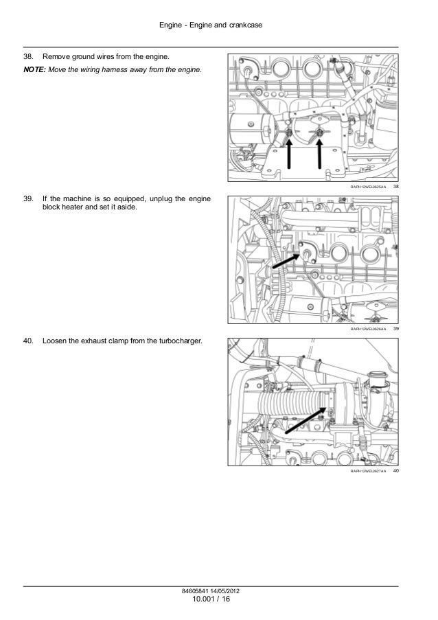 Astounding Case 621 Loader Wiring Diagram Case Dozer Wiring Diagram Case Wiring Digital Resources Bemuashebarightsorg