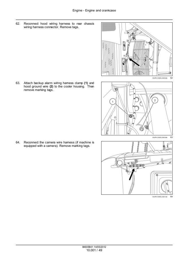 Case 621 Wiring Diagram - Wiring Schematics A Wiring Diagram Manual on
