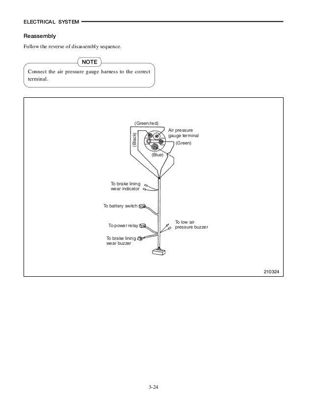 internal external wiring diagram s 4391999 5582561 image explained rh dmdelectro co