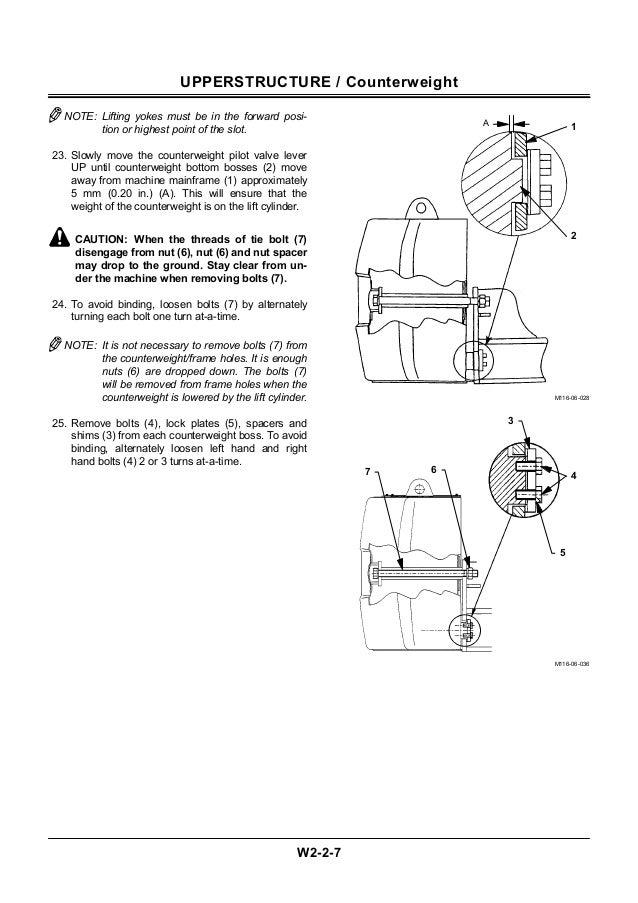 hitachi ex450lc5 excavator service repair manual 42 638?cb=1515290262 hitachi ex450lc 5 excavator service repair manual