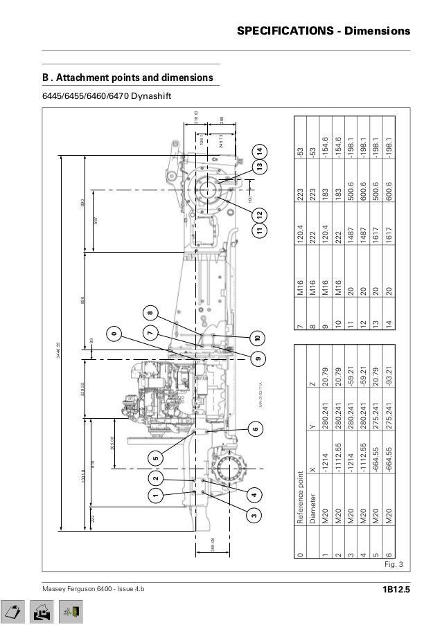 Ausgezeichnet Alte Furt Traktor Schaltplan Zeitgenössisch ...