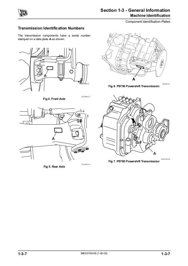 Jcb 531 70 Wiring Schematics   Wiring Schematic Diagram ... Jcb Wiring Schematics on tube amp schematics, engineering schematics, plumbing schematics, engine schematics, ford diagrams schematics, transmission schematics, electronics schematics, wire schematics, design schematics, motor schematics, ductwork schematics, circuit schematics, electrical schematics, ecu schematics, generator schematics, computer schematics, amplifier schematics, piping schematics, ignition schematics, transformer schematics,