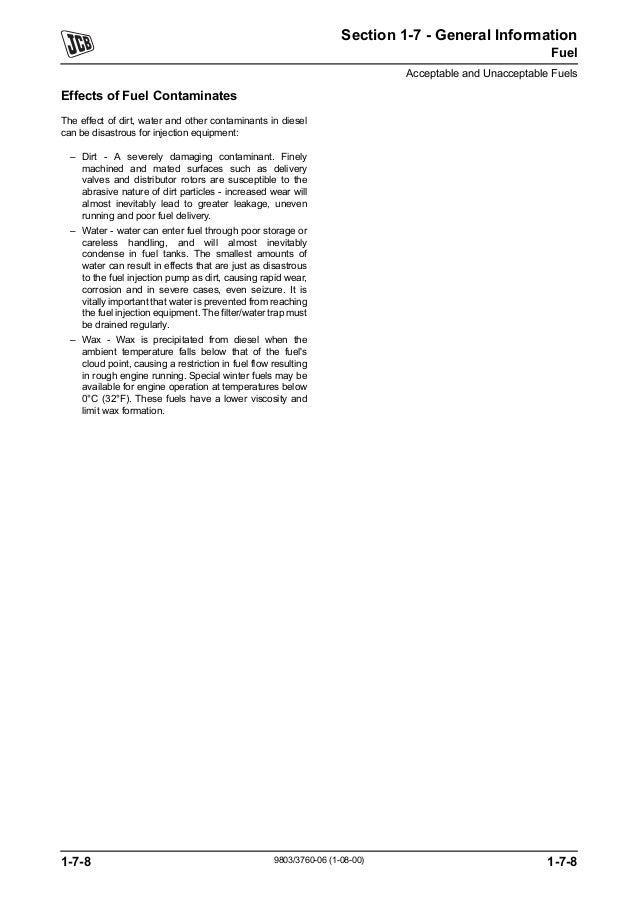 jcb 531 70 user manual