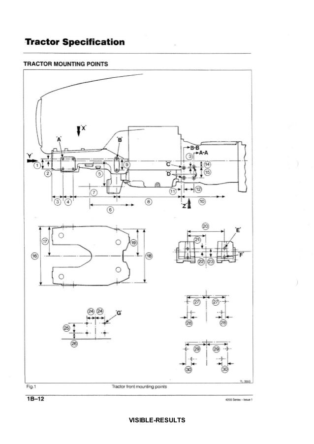 Mey Ferguson MF 4243 Tractor Service Repair Manual on tractor seats, tractor axles, one wire alternator diagram schematics, tractor electrical schematics, tractor battery, tractor engine, tractor drawings, tractor parts, tractor wiring harness, tractor wiring accessories, tractor ignition switch,