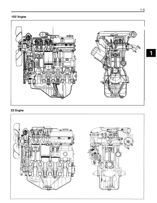 Mercruiser Sterndrive Parts Diagram 335 Trs  Harness  Auto Wiring Diagram