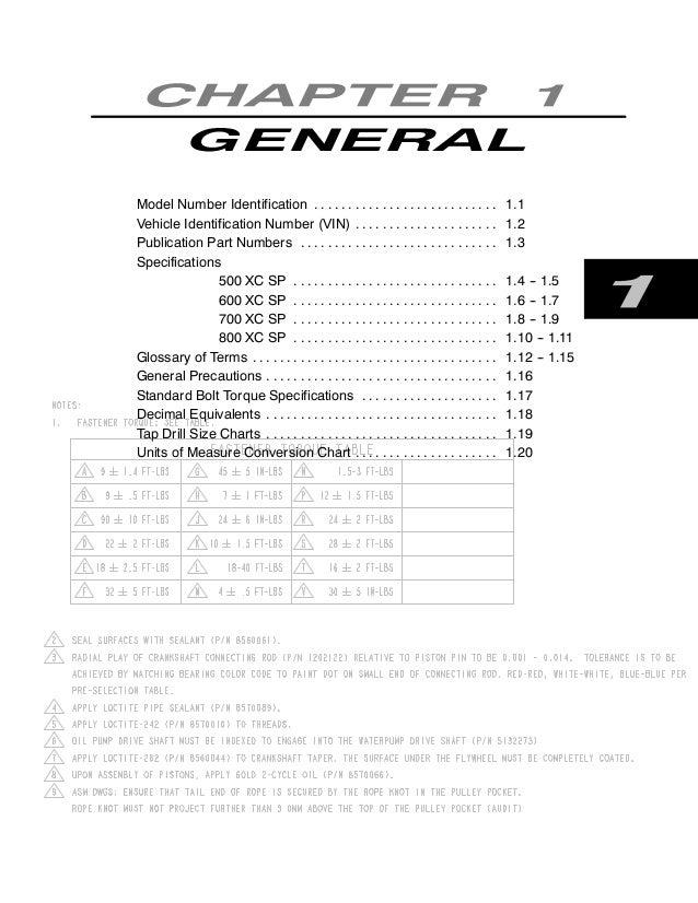 2004 polaris sportsman 700 ignition wiring diagram 2004 polaris 600 xc sp edge snowmobile service repair manual  2004 polaris 600 xc sp edge snowmobile