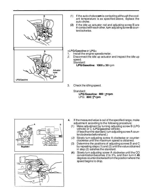 Toyota 7fgcu18 forklift service repair manual 38 asfbconference2016 Images